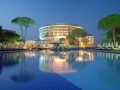calista luxury resort 5 -belek (1)
