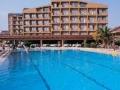 club hotel falcon 4 - antalija (1)