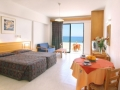 Corallia Beach Hotel Apartments - Pafos (2)