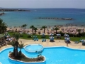 Corallia Beach Hotel Apartments - Pafos (4)