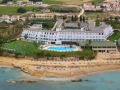 Corallia Beach Hotel Apartments - Pafos (5)