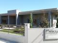 vila cross plaza - stavros (3)