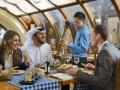 Crown-Plaza-Dubai-38-723x407