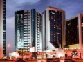 Crown-Plaza-Dubai-40-723x407