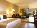 Crown-Plaza-Dubai-41-723x407