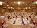 Crown-Plaza-Dubai-46-723x407
