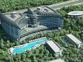 delphin botanik platinum hotel 5 -alanja (1)