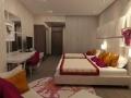 delphin botanik platinum hotel 5 -alanja (3)
