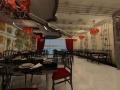 delphin botanik platinum hotel 5 -alanja (4)