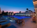 diamond-boutique-hotel-kos-1