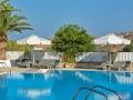 DIONYSOS SEASIDE RESORT HOTEL 1 - ios (1)