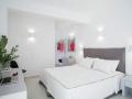 DIONYSOS SEASIDE RESORT HOTEL 1 - ios (3)