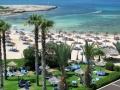 dome beach - aja napa (4)