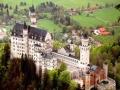 dvorci bavarske (2)
