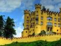 dvorci bavarske (3)