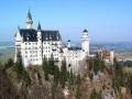 dvorci bavarske (6)