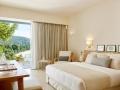 ELIVI HOTEL - Skijatos (3)