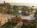 Elysium hotel -Pafos - Kipar (3)