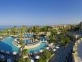 Elysium hotel -Pafos - Kipar (4)