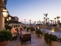 Elysium hotel -Pafos - Kipar (5)