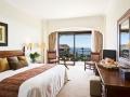 Elysium hotel -Pafos - Kipar (6)