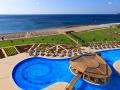 elyssium resort spa rodos (1)