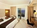 elyssium resort spa rodos (2)