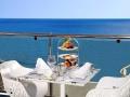 elyssium resort spa rodos (3)