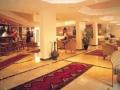 fame hotel 3 -kemer (1)