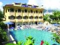 fame hotel 3 -kemer (2)