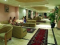 fame hotel 3 -kemer (4)