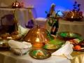 fantasia hotel de luxe 5 - kemer (1)