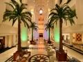 fantasia hotel de luxe 5 - kemer (2)