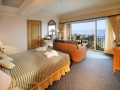 fantasia hotel de luxe 5 - kemer (3)