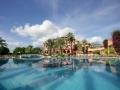 fantasia hotel de luxe 5 - kemer (4)