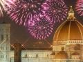 firenca nova godina (2)