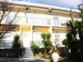 garden house parga (1)