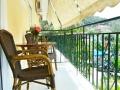 garden house parga (2)