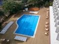 Grand hotel Don Juan - ljoret de mar (1)