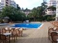 Grand hotel Don Juan - ljoret de mar (4)