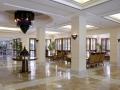 grand-plaza-hotel-hurgada (1)