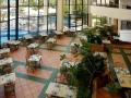 grand-plaza-hotel-hurgada (2)