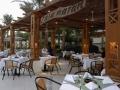 grand-plaza-hotel-hurgada (3)