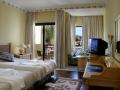 grand-plaza-hotel-hurgada (4)