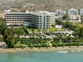 Grand Resort Limassol (1)