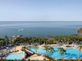 Grand Resort Limassol (3)