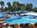 Grand Resort Limassol (4)