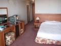 sajt- Hotel Grand Temizel, Sarimsakli, Turska