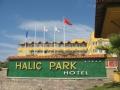 halic park 5 - sarimsakli (2)