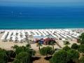 hatipoglu beach hotel 3 -alanja (1)